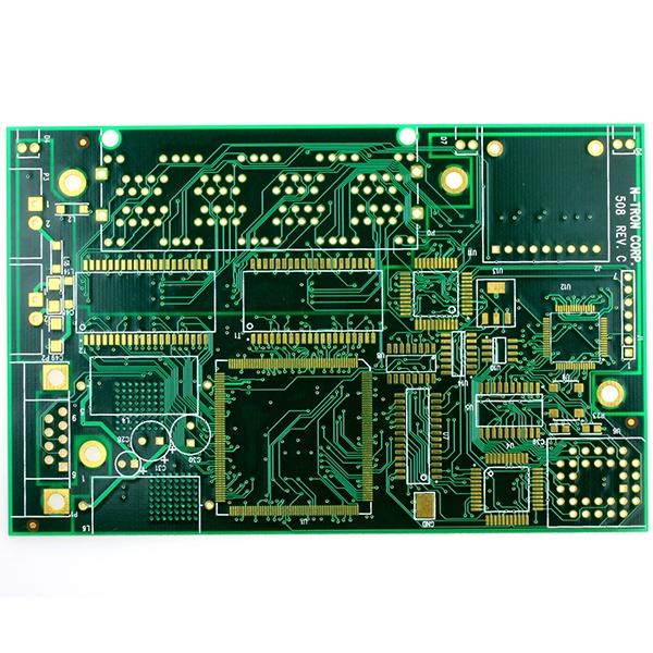 circuit board definition schematics wiring diagrams u2022 rh seniorlivinguniversity co Printed Wiring Board vs Printed Circuit Board Printed Wiring Board Manufacturing