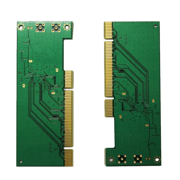 Golden Finger PCB 3