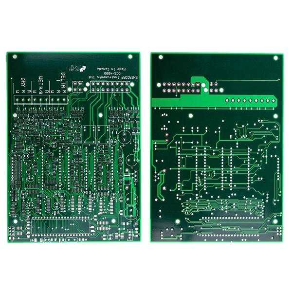 Tin plating circuit board,tin plating PCB board