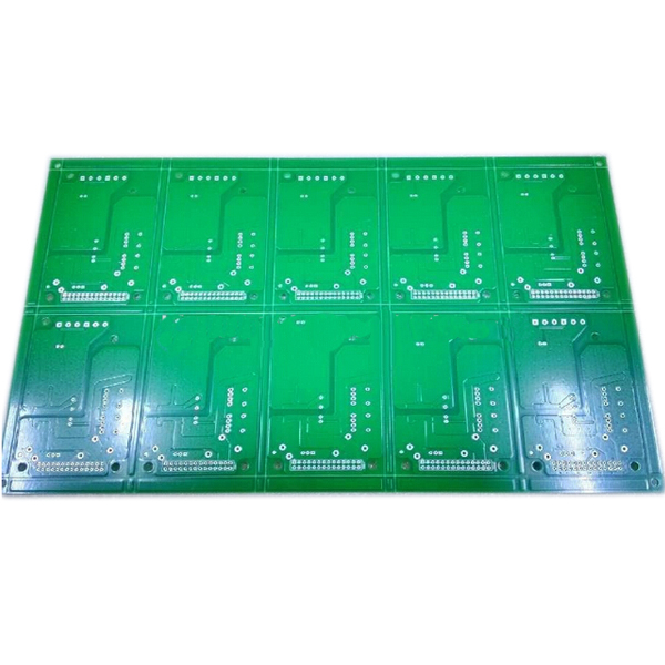 Your suppliers didn't tell 4 things about Immersion Silver PCB