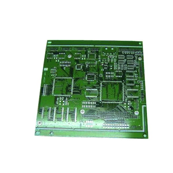 The challenges in electronics assembly for the military and