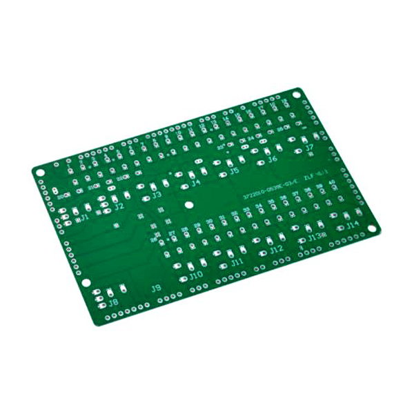Immersion Tin PCB 11