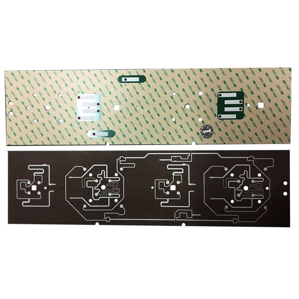 Special PCB 7